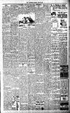 Uxbridge & W. Drayton Gazette Saturday 23 May 1914 Page 3