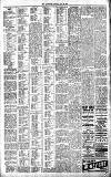 Uxbridge & W. Drayton Gazette Saturday 23 May 1914 Page 6