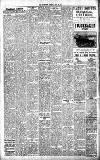 Uxbridge & W. Drayton Gazette Saturday 23 May 1914 Page 8