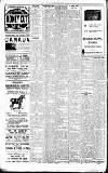 Uxbridge & W. Drayton Gazette Friday 02 April 1915 Page 2
