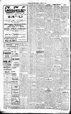 Uxbridge & W. Drayton Gazette Friday 02 April 1915 Page 4