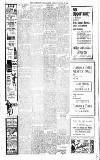 Uxbridge & W. Drayton Gazette Friday 24 January 1919 Page 2
