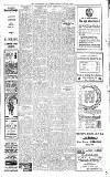 Uxbridge & W. Drayton Gazette Friday 24 January 1919 Page 3