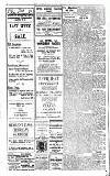 Uxbridge & W. Drayton Gazette Friday 24 January 1919 Page 4