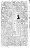 Uxbridge & W. Drayton Gazette Friday 24 January 1919 Page 5