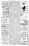Uxbridge & W. Drayton Gazette Friday 24 January 1919 Page 6