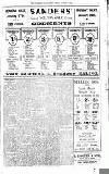 Uxbridge & W. Drayton Gazette Friday 24 January 1919 Page 7