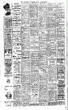 Uxbridge & W. Drayton Gazette Friday 24 January 1919 Page 8