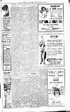 ME ADVERTISER AND GAZETTE. FRIDAY. FEBRUARY 21. 1919
