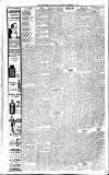 Uxbridge & W. Drayton Gazette Friday 21 November 1919 Page 2