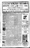 Uxbridge & W. Drayton Gazette Friday 21 November 1919 Page 4