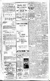 Uxbridge & W. Drayton Gazette Friday 21 November 1919 Page 6