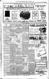 Uxbridge & W. Drayton Gazette Friday 21 November 1919 Page 8
