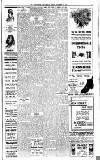 Uxbridge & W. Drayton Gazette Friday 21 November 1919 Page 9