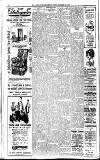 Uxbridge & W. Drayton Gazette Friday 21 November 1919 Page 10