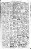 Uxbridge & W. Drayton Gazette Friday 21 November 1919 Page 11