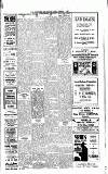 THE ADVERTISER AND GAZETTE. FRIDAY. JANUARY 9, 1920.