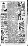 THE ADVERTISER AND GAZETTE. FRIDAY. MARCH 12, 1920.