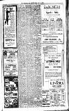 MONDAY NEXT, AND DURING THE WEEK. THE KINEmA WEST EALING. Trams and 'buses stop at the door.