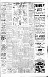 ITIE ADVERTISER IND GAZETTE. FRIDAY, JANUARY 7, 1921