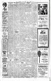 Uxbridge & W. Drayton Gazette Friday 01 April 1921 Page 2