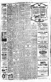 Uxbridge & W. Drayton Gazette Friday 01 April 1921 Page 3