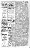 Uxbridge & W. Drayton Gazette Friday 01 April 1921 Page 4