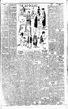 Uxbridge & W. Drayton Gazette Friday 01 April 1921 Page 5