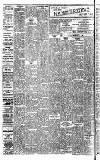 Uxbridge & W. Drayton Gazette Friday 01 April 1921 Page 6
