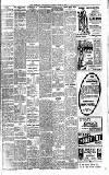 Uxbridge & W. Drayton Gazette Friday 01 April 1921 Page 7