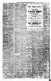 Uxbridge & W. Drayton Gazette Friday 01 April 1921 Page 8