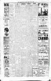 Uxbridge & W. Drayton Gazette Friday 01 July 1921 Page 2