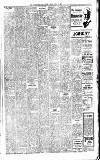 Uxbridge & W. Drayton Gazette Friday 01 July 1921 Page 3