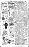 Uxbridge & W. Drayton Gazette Friday 01 July 1921 Page 4
