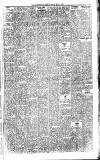 Uxbridge & W. Drayton Gazette Friday 01 July 1921 Page 5