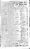 Uxbridge & W. Drayton Gazette Friday 01 July 1921 Page 7