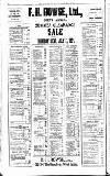 Uxbridge & W. Drayton Gazette Friday 01 July 1921 Page 8