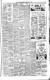 Uxbridge & W. Drayton Gazette Friday 01 July 1921 Page 9