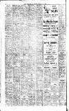Uxbridge & W. Drayton Gazette Friday 01 July 1921 Page 10