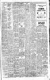 'RIDAY. AUGUST 19, 1921;