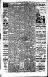 Uxbridge & W. Drayton Gazette Friday 02 January 1925 Page 2