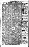 Uxbridge & W. Drayton Gazette Friday 02 January 1925 Page 4