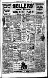 Uxbridge & W. Drayton Gazette Friday 02 January 1925 Page 5