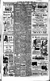 Uxbridge & W. Drayton Gazette Friday 02 January 1925 Page 6