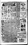 Uxbridge & W. Drayton Gazette Friday 02 January 1925 Page 7
