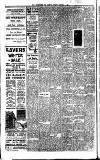 Uxbridge & W. Drayton Gazette Friday 02 January 1925 Page 8