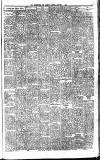 Uxbridge & W. Drayton Gazette Friday 02 January 1925 Page 9