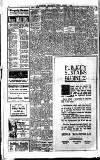 Uxbridge & W. Drayton Gazette Friday 02 January 1925 Page 10
