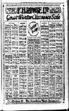 Uxbridge & W. Drayton Gazette Friday 02 January 1925 Page 11