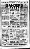 Uxbridge & W. Drayton Gazette Friday 02 January 1925 Page 13